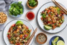 Rainbow-Vegetable-Pad-Thai-Tofu-2.jpg