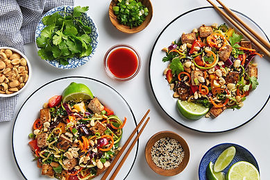 Rainbow-Vegetable-Pad-Thai-Tofu-2.jpg