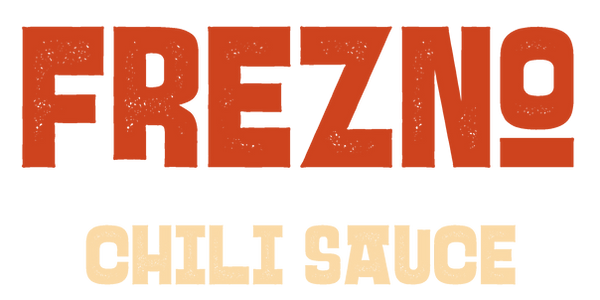 FREZNO TEXT-01.png