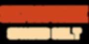 SEASMOKE TEXT-01.png