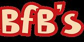 bfb'svf-01.png
