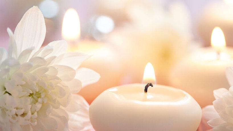 flower-candle.jpg