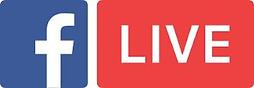 fb-live-logo-2.png