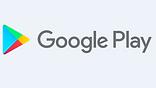 google-play.png_w=1000&h=563&crop=1.png