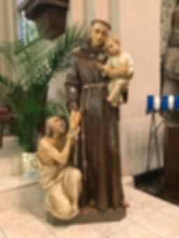 Saint Anthony.jpg