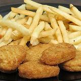 chicken-nuggets-w-fries.jpg