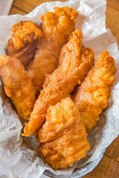 Fried Fish Dinner.jpg