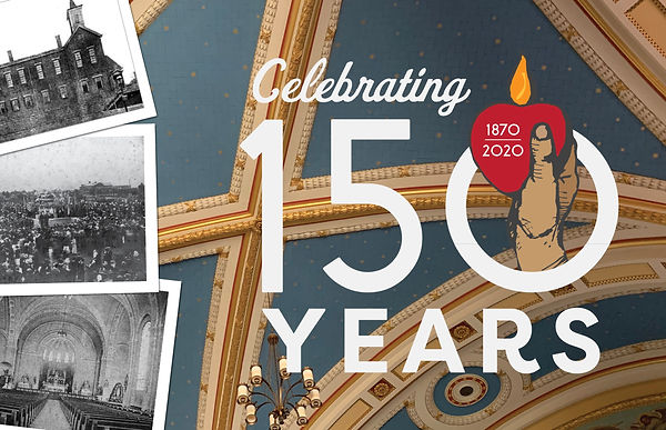 150th Anniversary.jpg