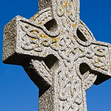 cross grave.png