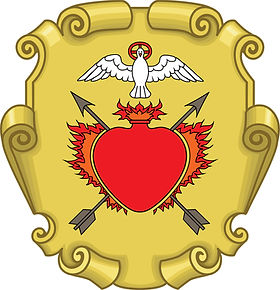 Saint_Augustine_Church_Coat_of_Arms_Shie