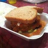 Fried Fish Sandwich.jpg