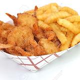 shrimp dinner.jpg