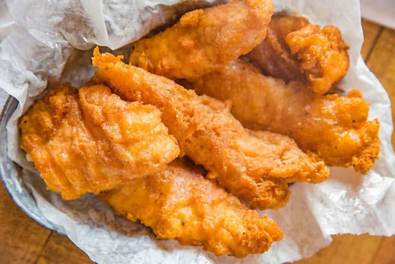 Fried%20Fish%20Dinner_edited.jpg