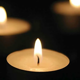 candle.webp