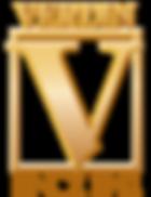 verdin-logo.png