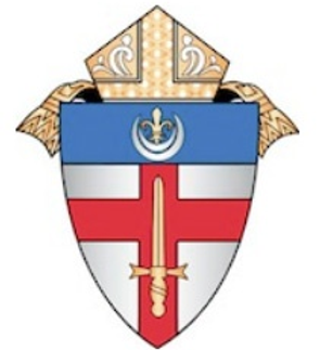 Diocese of Covington.png
