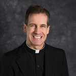 Saint_Augustine_Pastors12.jpg