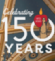 150th%20Anniversary_edited.png