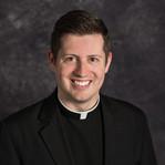 Saint_Augustine_Pastors13.jpg