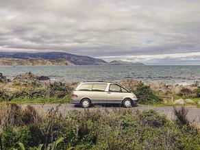 Aotearoa/New Zealand