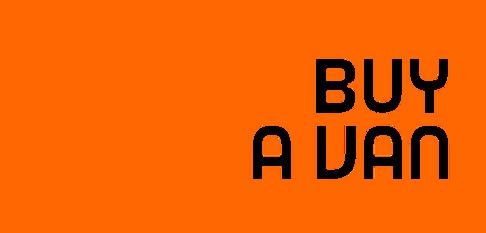 BUY A CAMPERVAN IN NZ