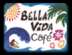 bellavidacafe.png