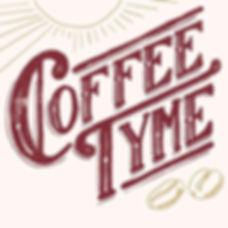 Coffee Tyme