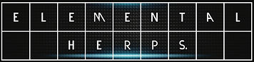 ELEMENTAL HERPS_Colour logo jpeg_edited.