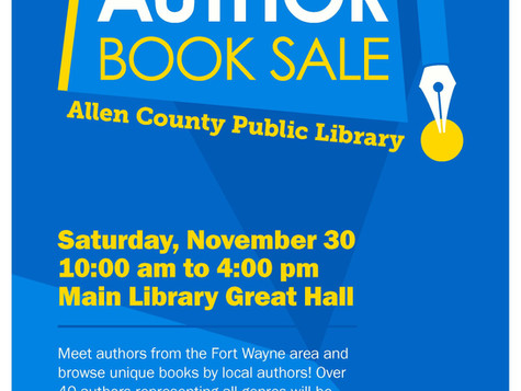 Special Book Fair Pricing and Free eBooks this Weekend