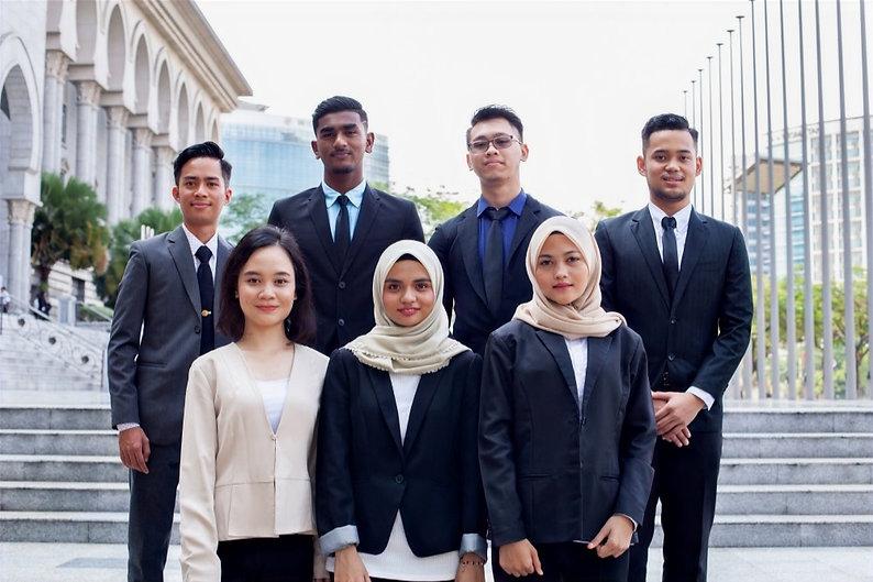 Malaysian%20Student_edited.jpg