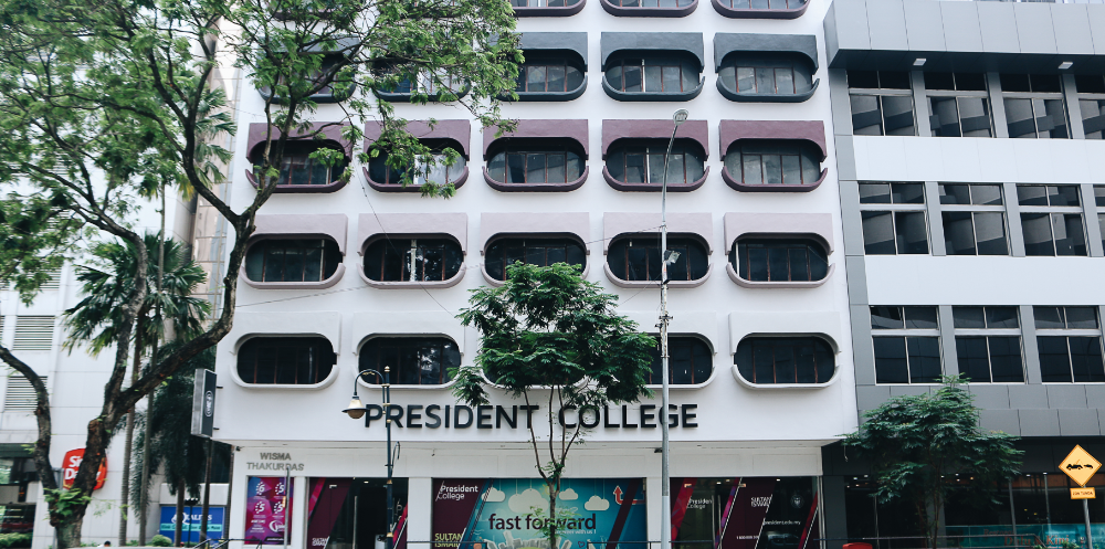 College Front Building.png