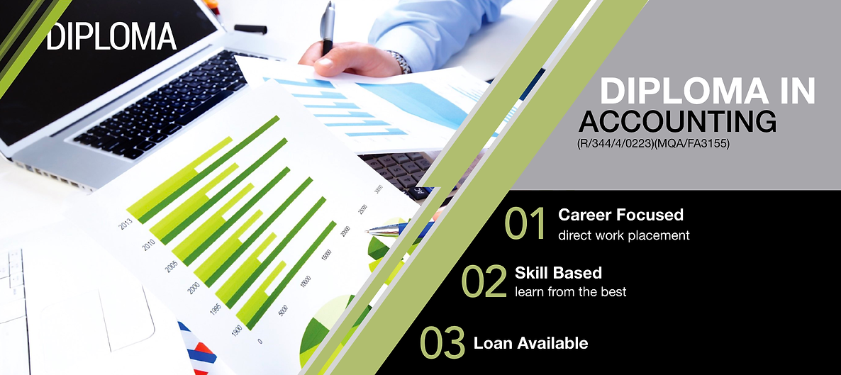 Diploma in Accounting Banners.png