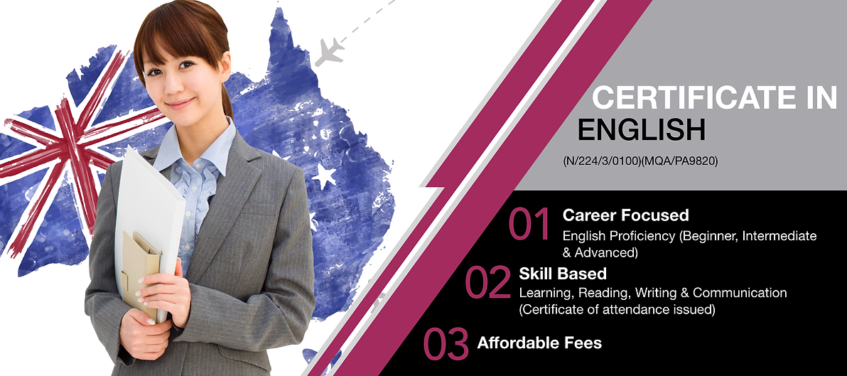 CERTIFICATE IN ENGLISH Banners.png