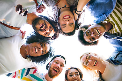 diverse-friends-students-shoot lowress.j