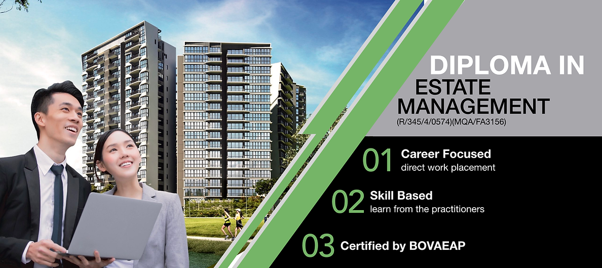 Diploma in ESTATE MANAGEMENT Banners.png