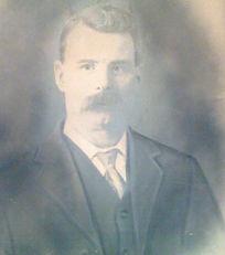 Thomas Willighan