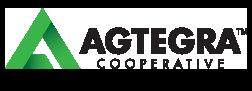Agtegra-logo.png