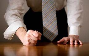 SMS005 - Violence in the Workplace - Violencia en el Lugar de Trabajo