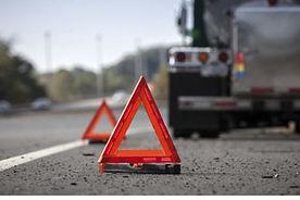 SMS064 - Roadside Safety - Seguridad en la Carretera