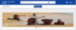Homepage_CHS.JPG