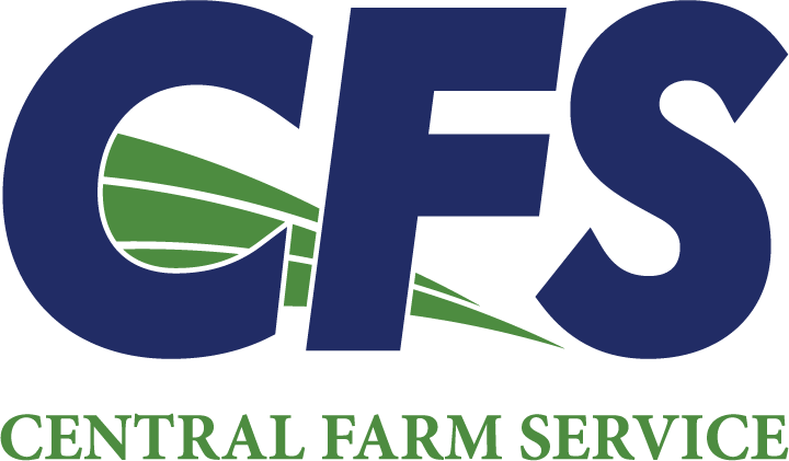 CFS_CentralFarmService.png