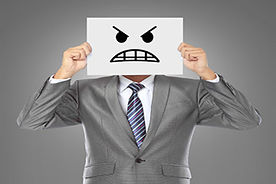 SMS032 - Workplace Anger - El Enojo en el Lugar de Trabajo