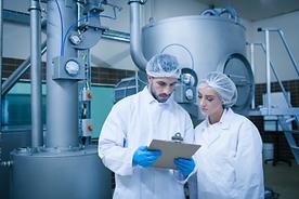 SMS059 - Good Manufacturing Practices: The Basics - Buenas Prácticas de Manufacturación (GMP) Principios Básicos