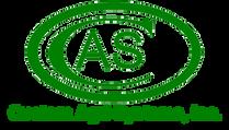 CAS-Green-17-2-logo.png
