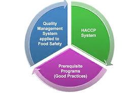 SMS058 - Sanitation and Pest Control: The Basics - Sanidad y Control de Plagas Básicos