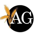 attebury logo.jpg