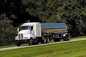 SMS090 - Refined Fuels Delivery - Entrega de Combustibles Refinados