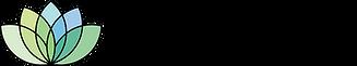 C3 Logo horizontal - small.png