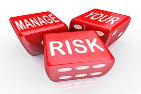 SMS019 - Managing Risk in an Aging Workforce - Gestión de Riesgos Para Trabajadores Mayores