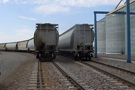 SMS062 - Rail Safety: Operations - Seguridad Ferroviaria Operaciones
